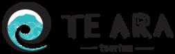 Te Ara Tourism